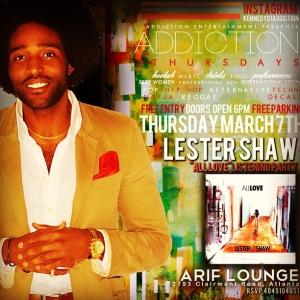 Lester-L2-Shaw