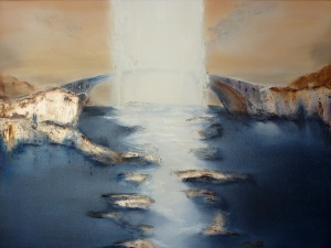 The-Bridge-70x100cm-oil-on-canvas-€850