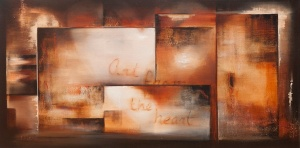 Art-from-the-Heart-120x60cm-oil-on-canvas-€950