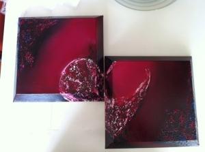 heart-oil-on-canvas